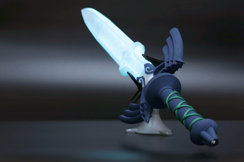 3d_printing_hero-sword-1.jpg