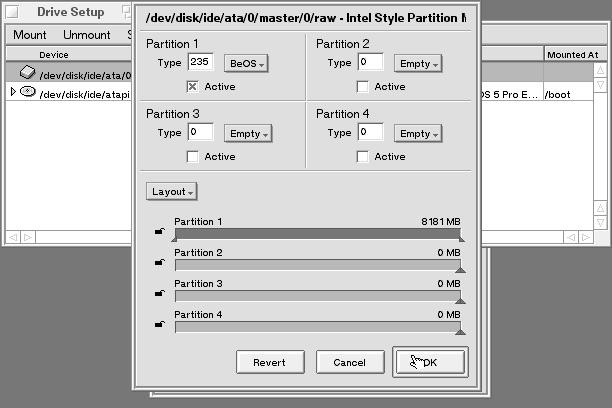 hacks_install3.jpg