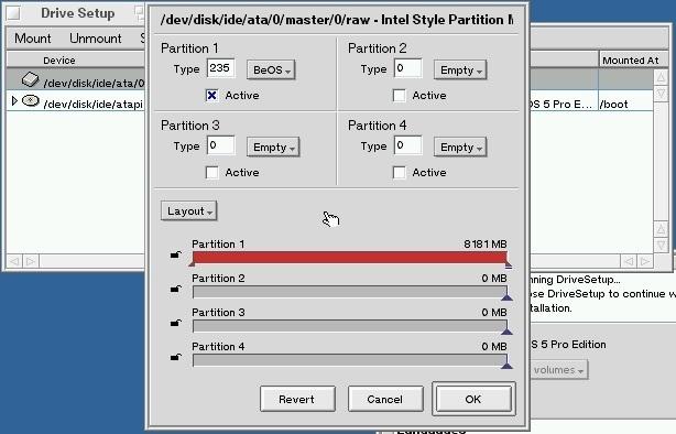 hacks_install3a.jpg