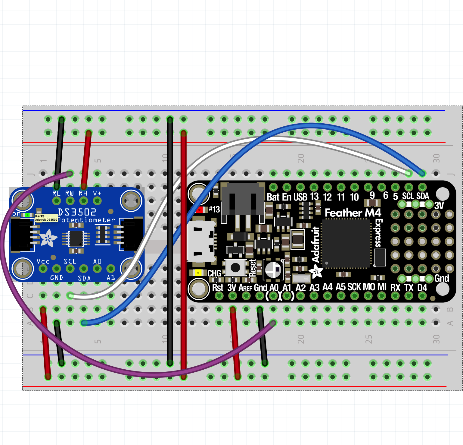 adafruit_products_cpy_fritz.png
