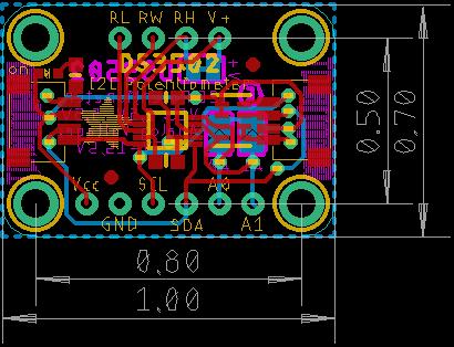 adafruit_products_fab_diagram.png