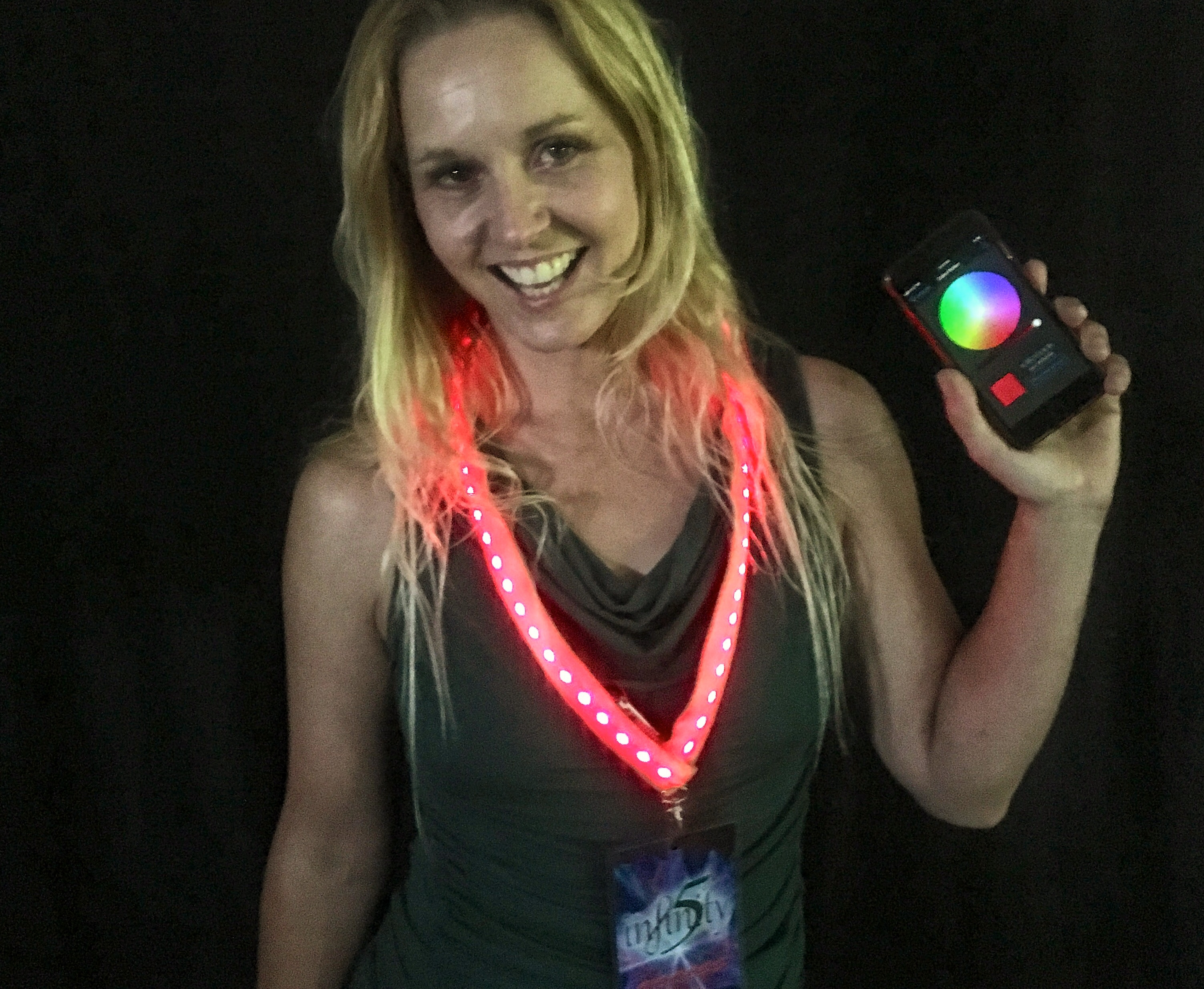 wearables_led_lanyard2.jpg