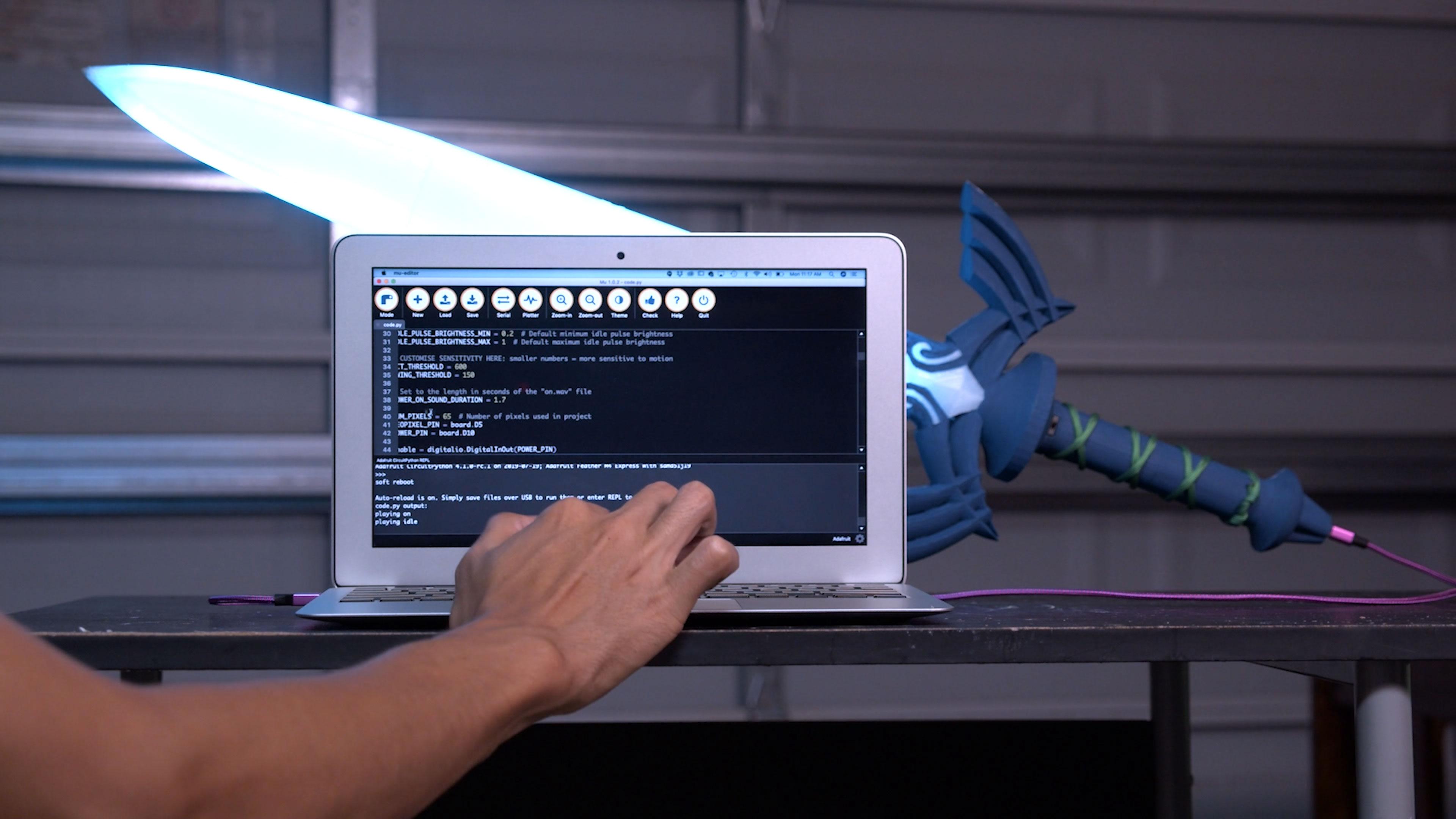 3d_printing_swordcode.jpg