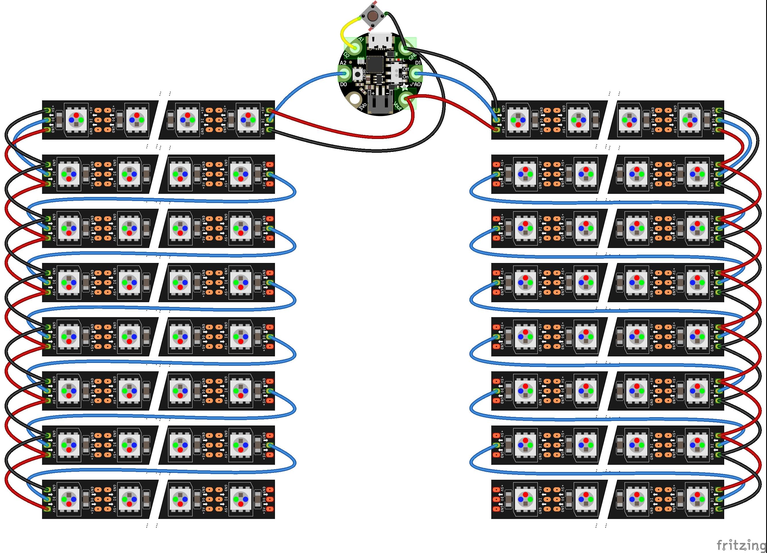 led_pixels_AllanJacket_bb.jpg