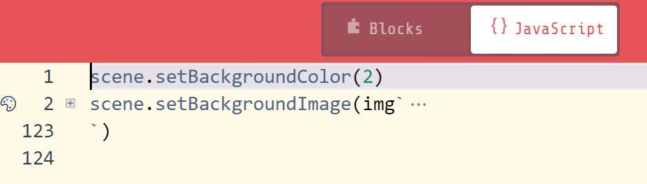 lcds___displays_Javascript2.jpg