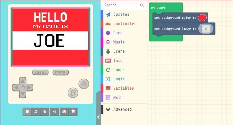 lcds___displays_play2.jpg