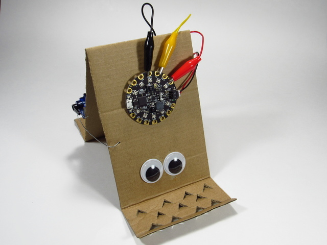 adafruit_products_Finished_Inchworm.jpg