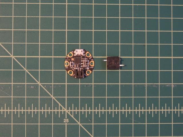 led_pixels_DSCN1422.jpg