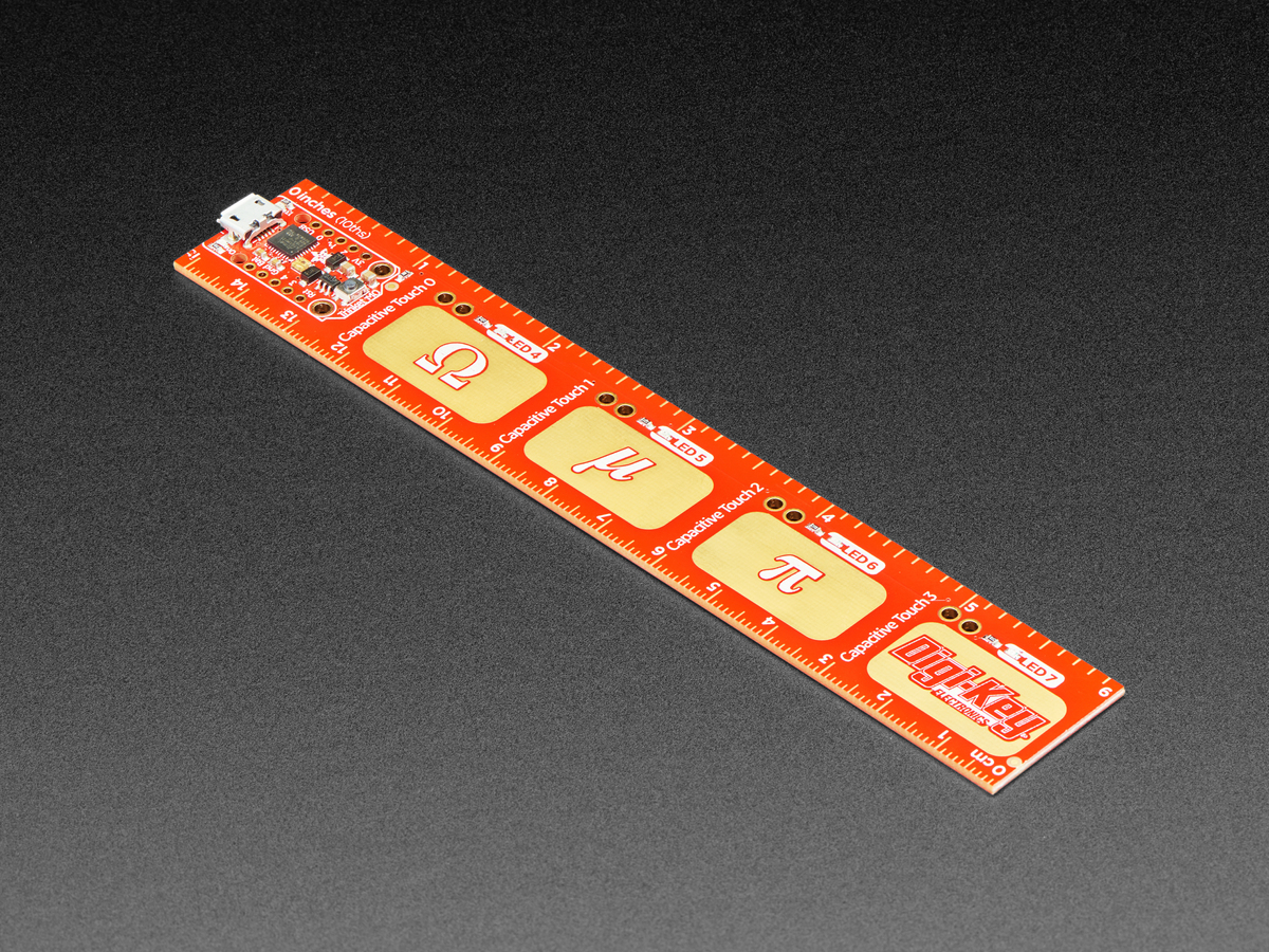 adafruit_products_PyRuler_Angle.jpg