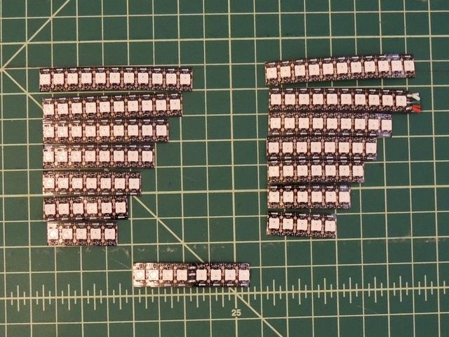 led_pixels_fullsizeoutput_2e2f.jpeg
