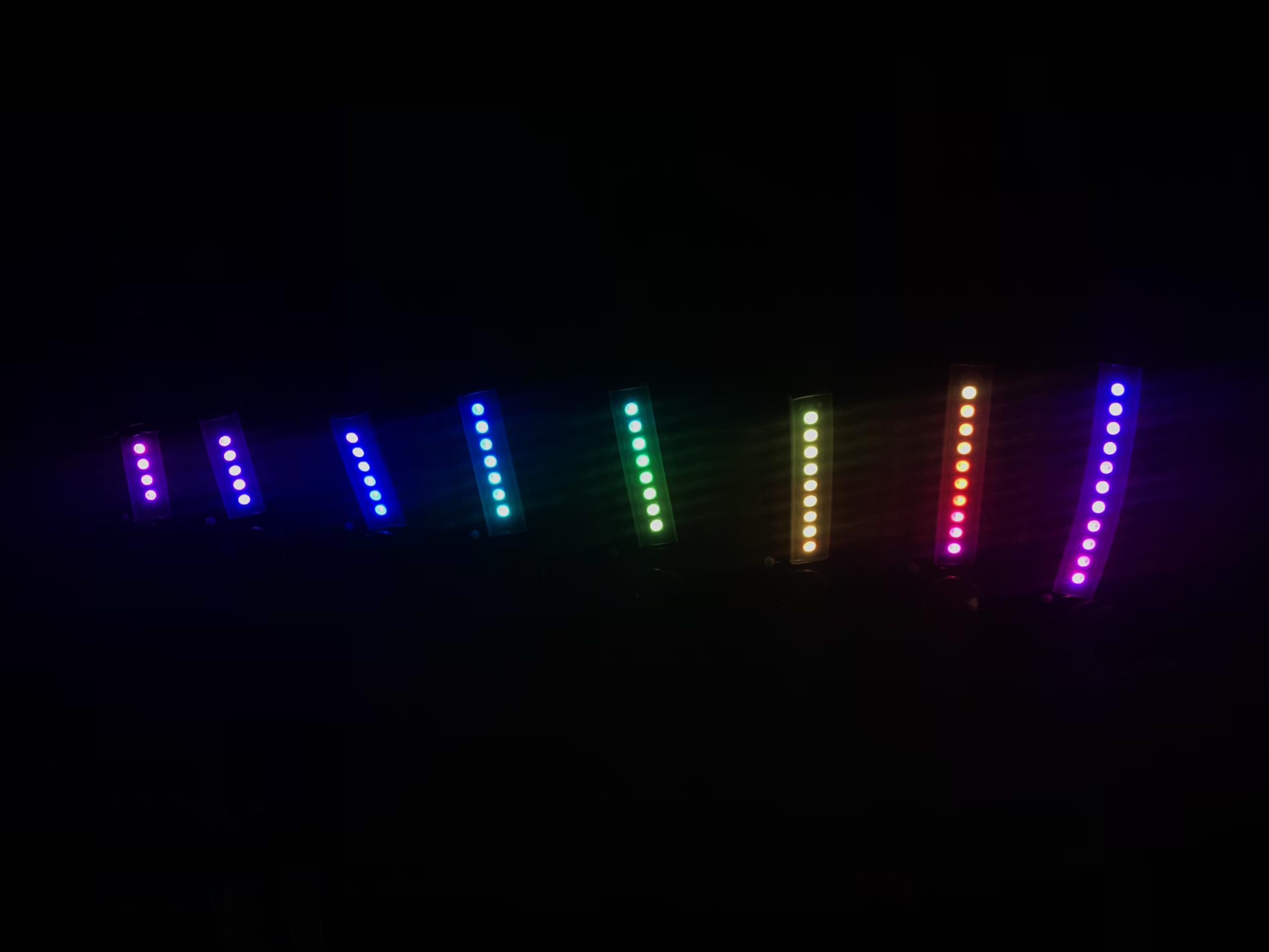 led_pixels_fullsizeoutput_2e37.jpeg