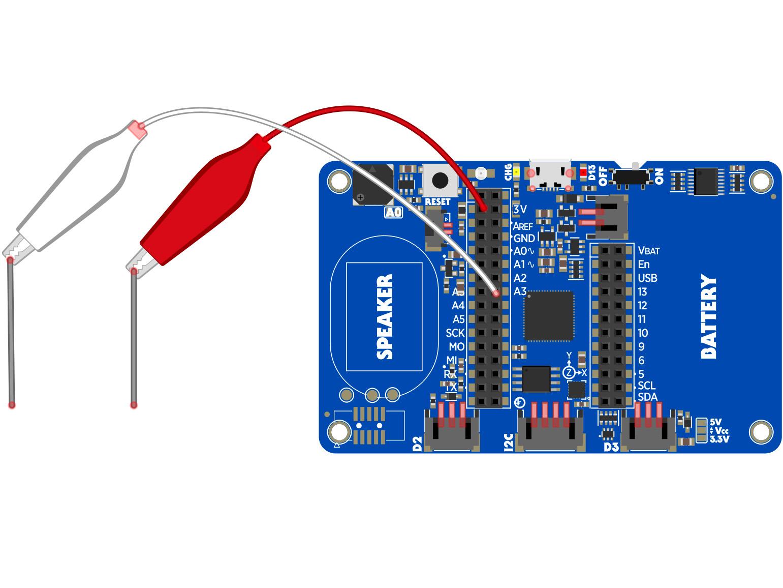 sensors_PyBadgePlantDiagram.jpg