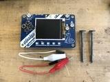 sensors_plantbuild_18.jpg