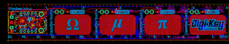 adafruit_products_PyRuler_Fab_Print.png
