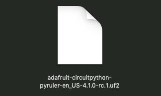 adafruit_products_PyRuler_CircuitPython_UF2.png