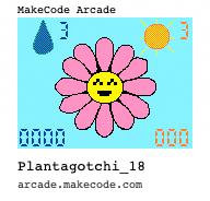 sensors_arcade-Plantagotchi.png