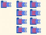 sensors_MakeCode_Arcade_6.jpg