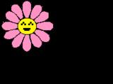 sensors_plant_happyface.png