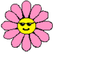 sensors_plant_sunnyface.png