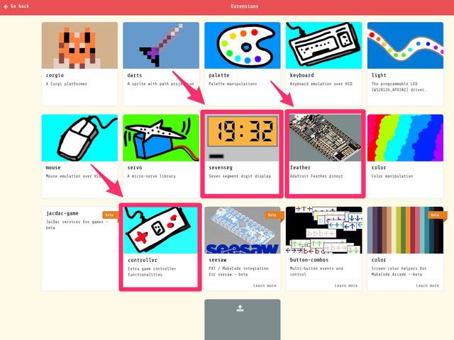 sensors_Microsoft_MakeCode_Arcade.jpg