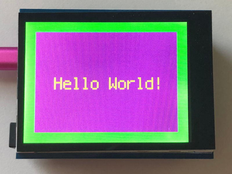 adafruit_products_shield-hello-world.png