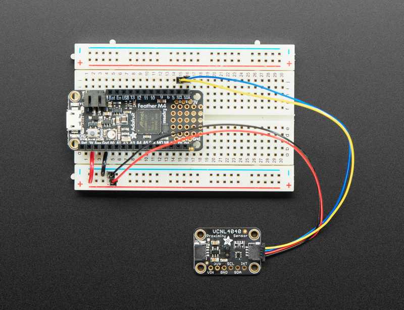 adafruit_products_4161_top_demo_ORIG_2019_08.jpg