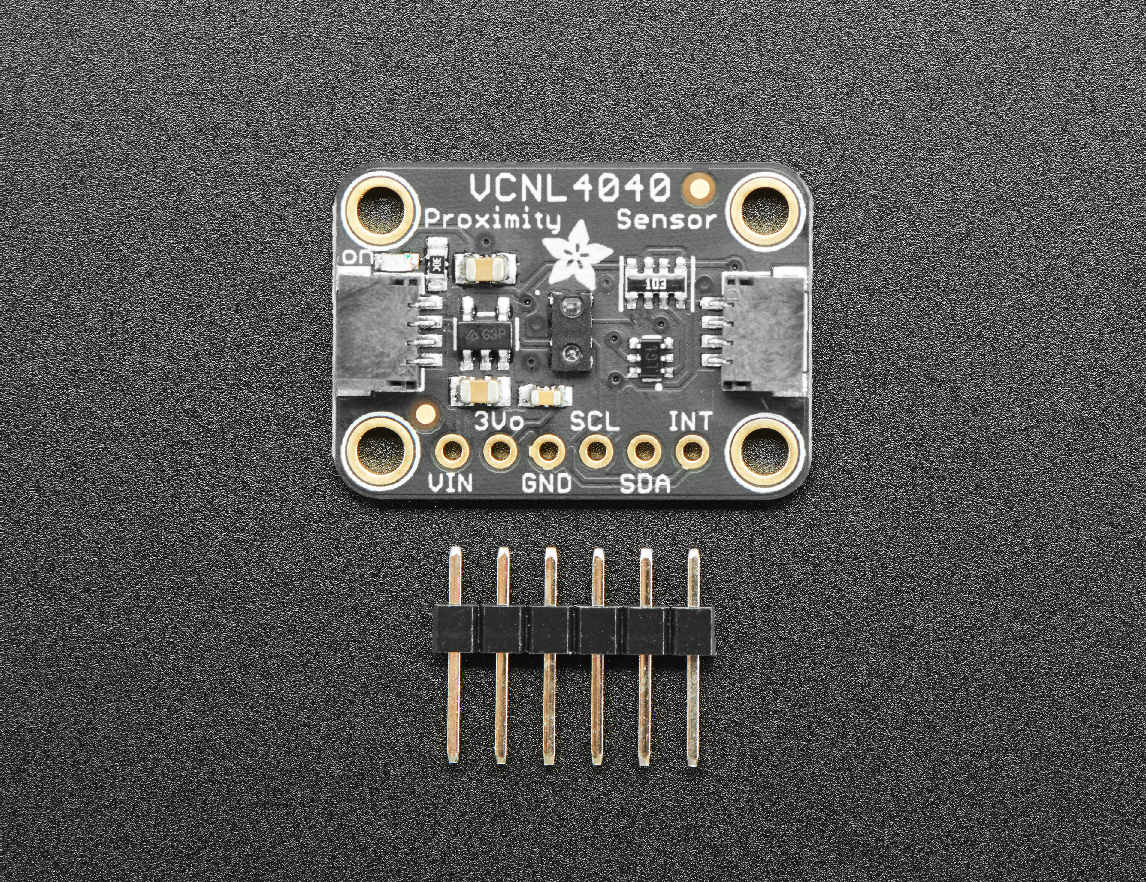 adafruit_products_4161_kit_ORIG_2019_08.jpg