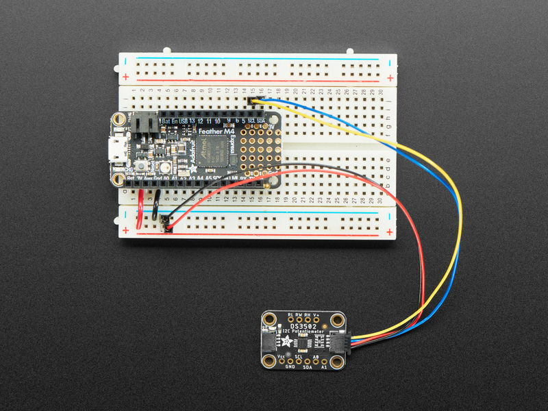 adafruit_products_4286-04.jpg