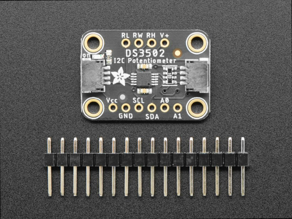 adafruit_products_4286-01.jpg
