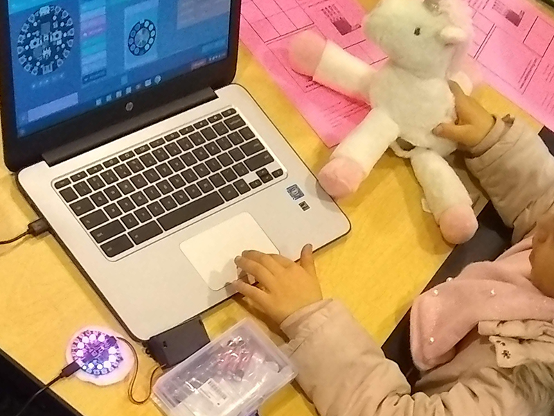 adafruit_products_CPX_Girl.jpg