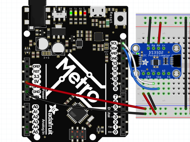 adafruit_products_arduino_fritz.png