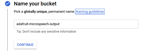 hacks_bucketname.png