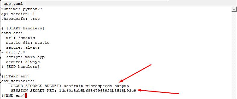 hacks_image.png