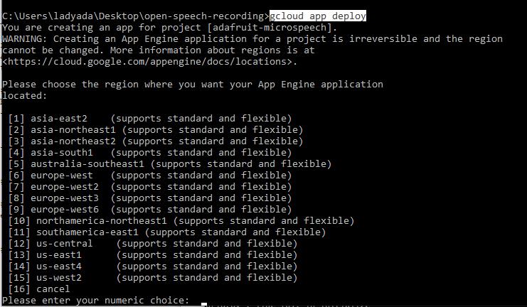 hacks_appdeploy.png