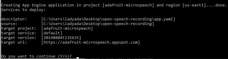 hacks_deploying.png