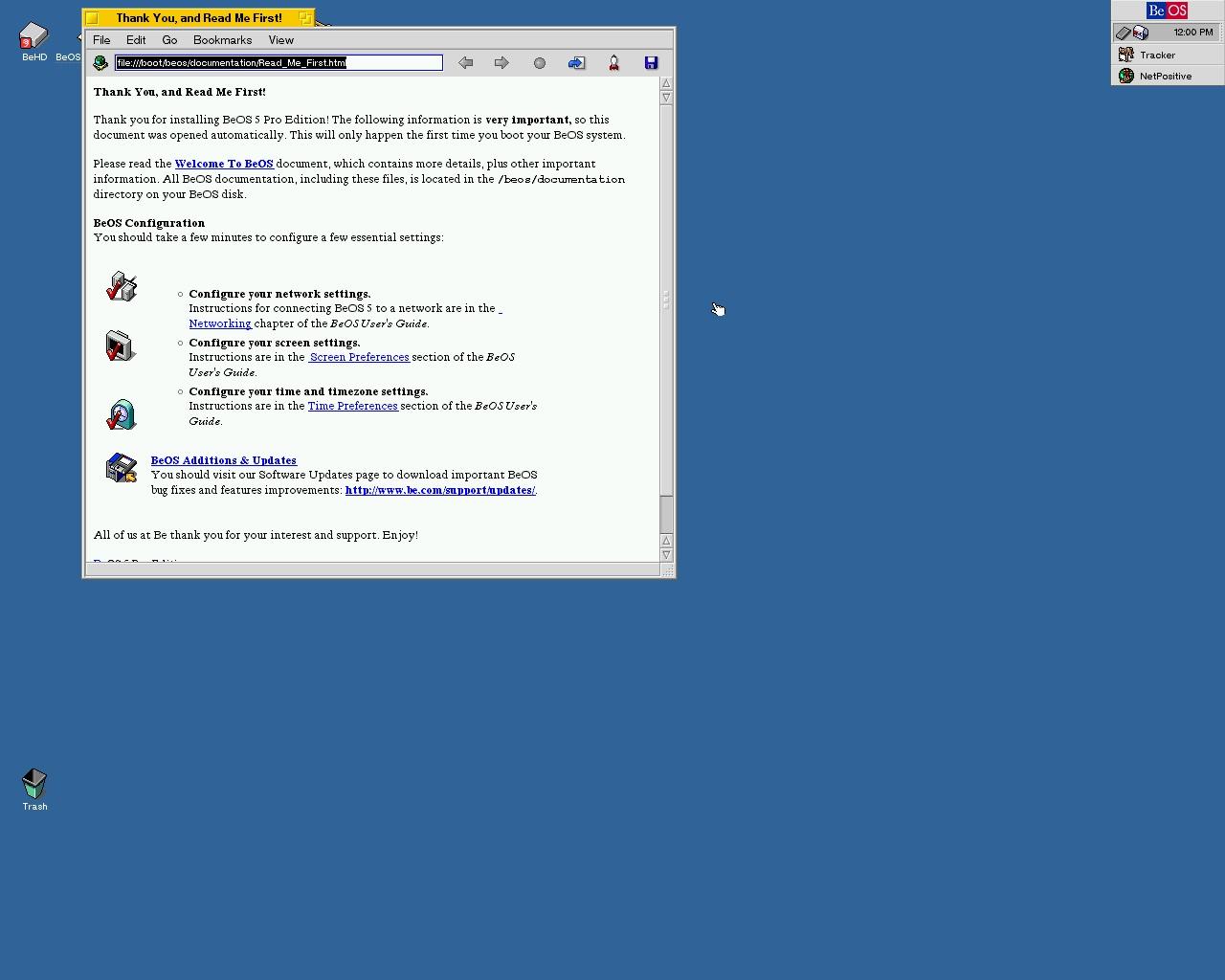 hacks_VirtualBox_BeOS_06_08_2019_12_00_05.jpg
