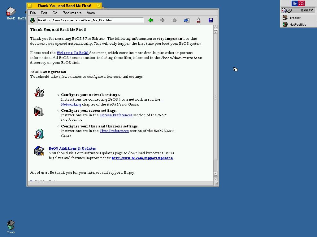 hacks_VirtualBox_BeOS_06_08_2019_12_06_16.jpg