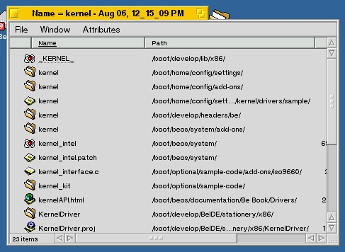 hacks_VirtualBox_BeOS_06_08_2019_12_14_14.jpg