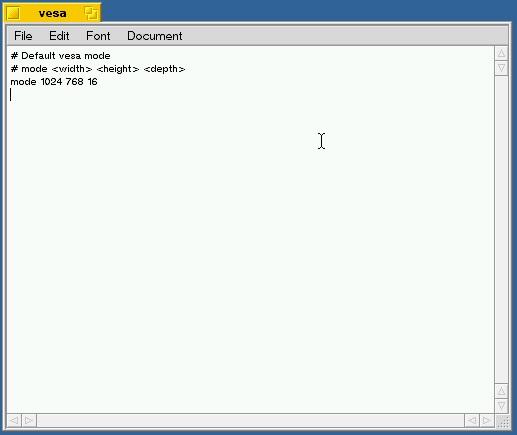 hacks_VirtualBox_BeOS_06_08_2019_12_49_18.jpg