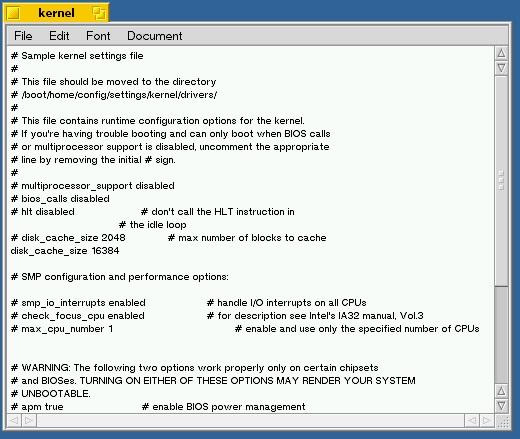 hacks_VirtualBox_BeOS_06_08_2019_12_52_45.jpg