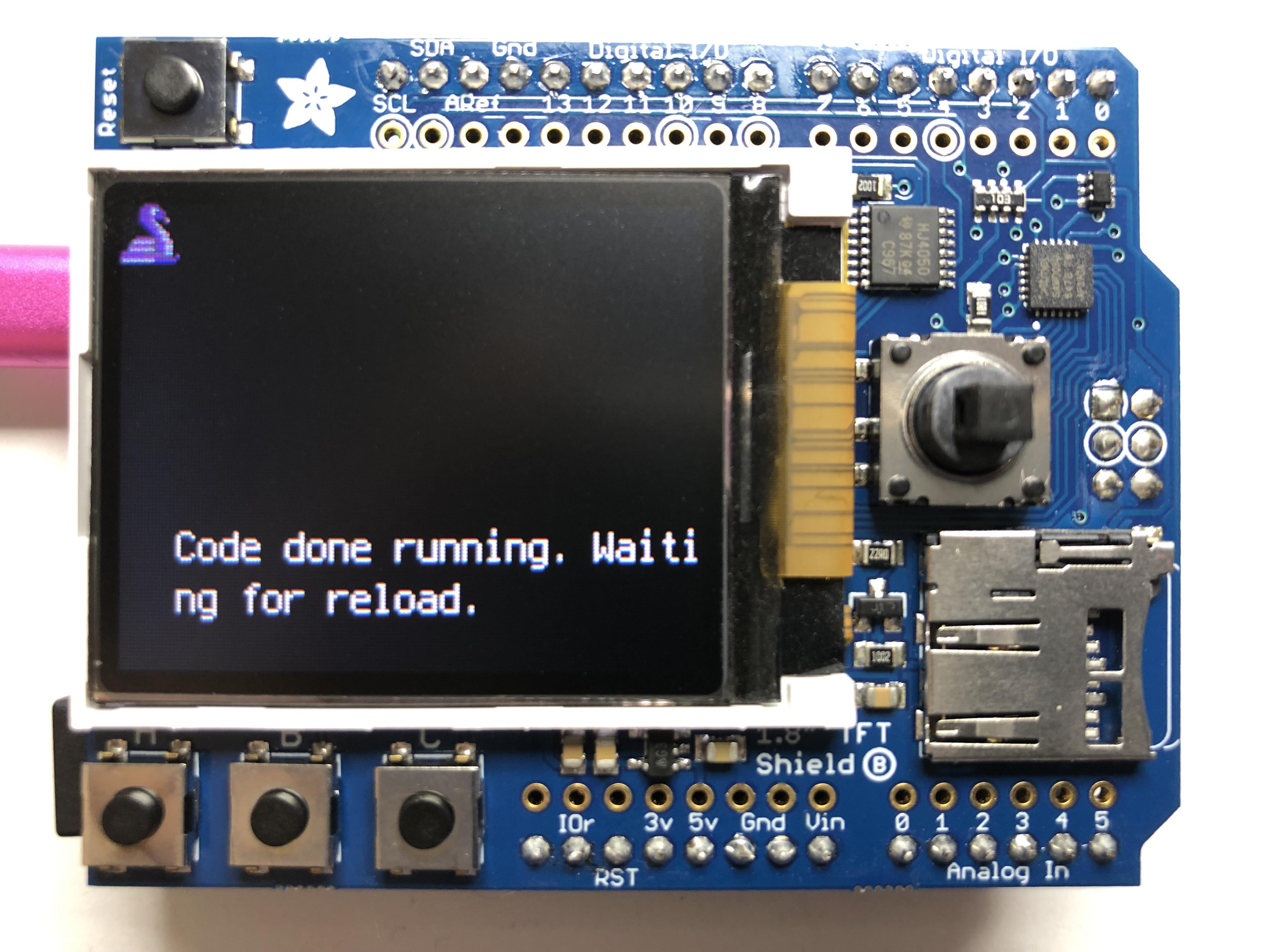 arduino_compatibles_IMG_0584.jpeg