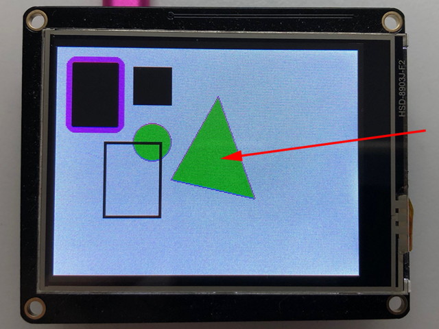 lcds___displays_triangle.png