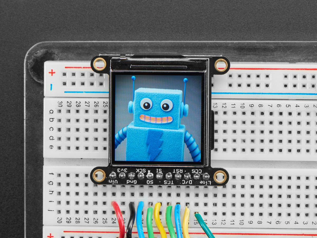 adafruit_products_1.3-inch-ips-tft-adabot-close-up.jpg