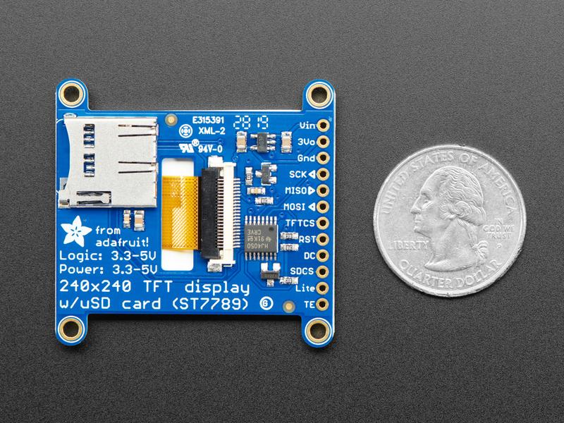 adafruit_products_1.54-inch-ips-tft-bottom.jpg