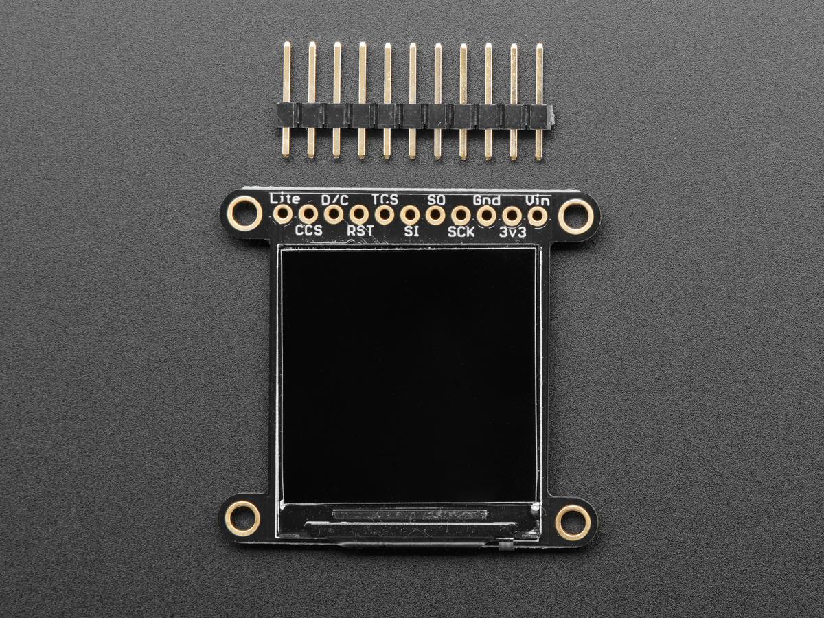 adafruit_products_1.3-inch-ips-tft-top.jpg