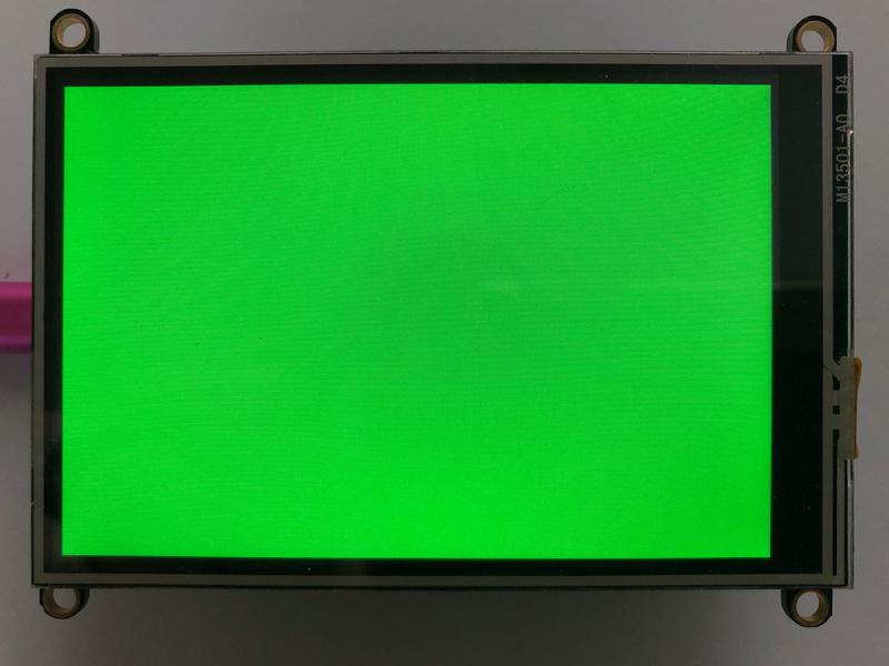 circuitpython_3.5-green.jpg