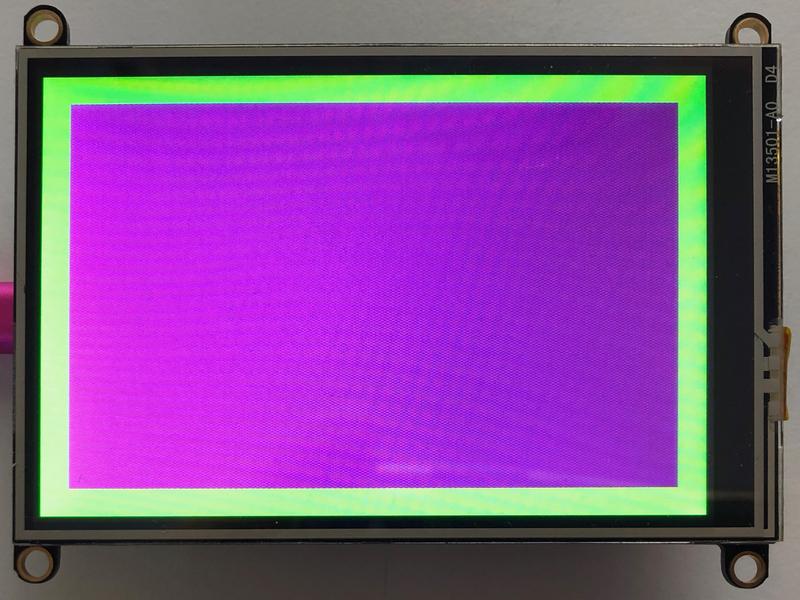 circuitpython_3.5-green-purple.jpg