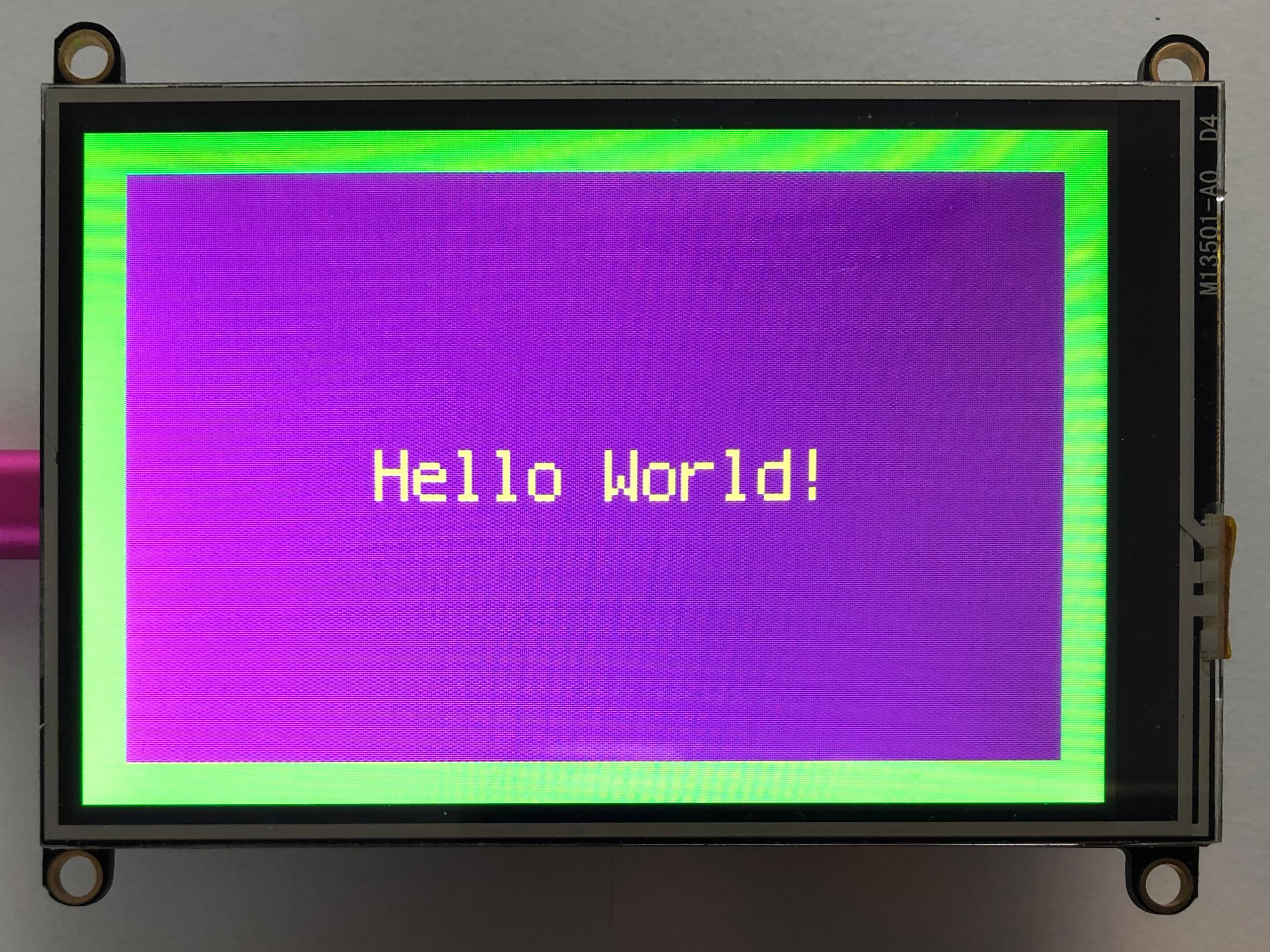 circuitpython_3.5-hello-world.jpg