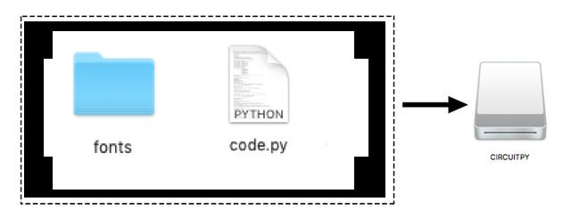 lcds___displays_trivia_files.png