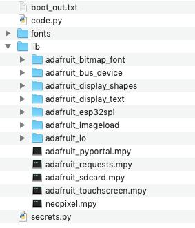 lcds___displays_Screen_Shot_2019-08-07_at_12.58.48_PM.png
